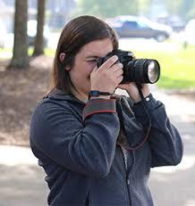 photographer and videographer photographer videographer lsu urec
