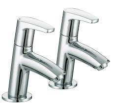 bathrooms showers radiators bristan orta 1 2 chrome