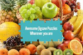 awesome jigsaw puzzles android apps on google play