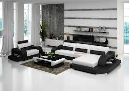 interieur et canapé canapé d angle cuir lyon fauteuil et table