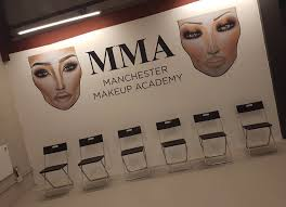 Makeup Schools In Pa 100 Makeup Schools Near Me Makeup Institute In Guwahati