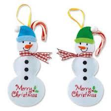 christmas holders christmas treat bags christmas treat holders current catalog