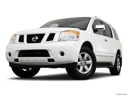 2010 nissan armada warning reviews top 10 problems you must know