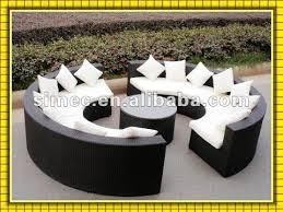 Where To Buy Outdoor Furniture Cheap Furniture Ideas Cheap Modern Furniture Youtube