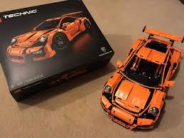porsche lego set lego racer wikilego