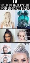 hairstyles step by step for medium length hair 3056 best hairy hair images on pinterest hairstyles braids and hair