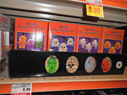unique unusual or interesting halloween lights for sale a kroger