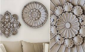 wood medallion wall stickers wood wall canada together with how to make wood