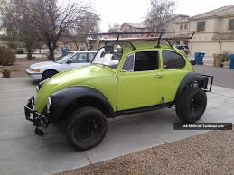 baja bug lowered vw baja beetle for sale uk vw baja bug rat look view topic