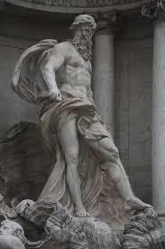 133 best mitologia greca images on pinterest greek mythology