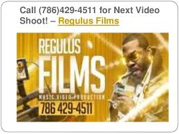 Miami Video Production Miami Video Production Video Production Miami