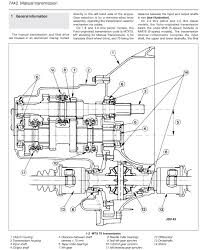 volvo s40 u0026 v50 petrol u0026 diesel mar 04 jun 07 haynes repair