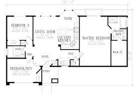 3 bedroom floor plans l shaped 3 bedroom house plans l shaped house plans no garage 3