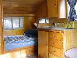 19 layton travel trailer floor plans verizon phone data