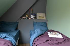 id d o chambre gar n 9 ans bed and breakfast chambres d hotes chez miss baba colmar