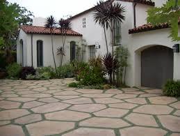 Home Decor Santa Barbara by Santa Barbara Hardscape Design And Installation Ventura Ojai