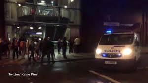 borough market stabbing london terror attack 7 victims dead in london bridge van and