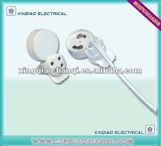 Where Is The Starter In A Fluorescent Light Fixture Fluorescent L Holder With Starter Socket Fp 01 Buy L