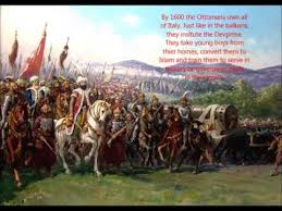 Ottomans History Alternate History Ottomans Win The Siege Of Malta