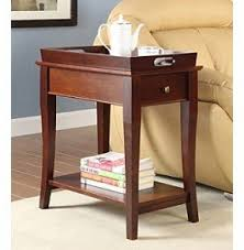 tray top end table tray top end table foter