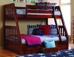 Strange Beds For Sale by Amazon Com Discovery World Furniture Twin Over Full Bunk Bed With