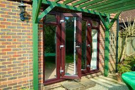 Pvcu Patio Doors Upvc Patio Doors Sliding Folding Doors Aluminium Doors