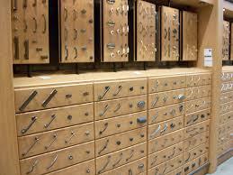 lowes kitchen cabinet knobs nice 12 cabinets excellent door