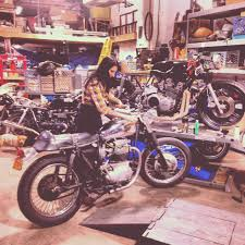 bsa thunderbolt manual wrenching the miss fires
