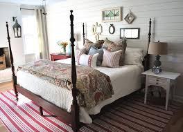 cottage master bedroom ideas cottage style master bedroom vintage cottage master bedroom ideas
