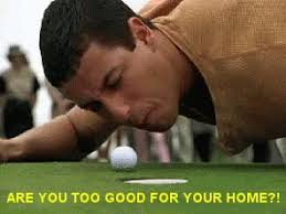 Happy Gilmore Meme - happy gilmore gifs tenor