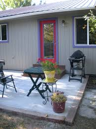 patio ideas small backyard deck and patio ideas backyard paver