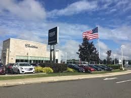 sewell lexus cpo cadillac of turnersville new and used cadillac cars