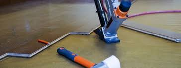 Hardwood Floor Installation Tips Prepping Concrete Slabs For Hardwood Floor Installation City