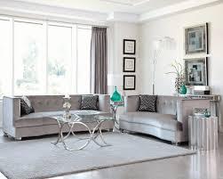 glass table for living room designer glass furniture living room end tables glass living room