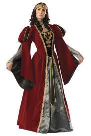 renaissance queen costume medieval womens dresses u0026 gowns
