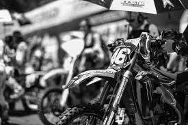 is there a motocross race today photos from southwick motocross racer x online