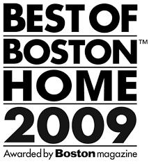 best of boston home 2009 traditional furniture u2014 half crown design