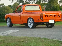 classic toyota truck hiluxboy 1977 toyota hilux u0027s photo gallery at cardomain