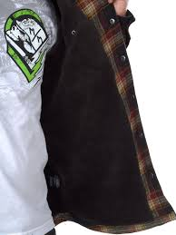 metal mulisha motocross boots metal mulisha burgundy gunner flannel jacket metal mulisha