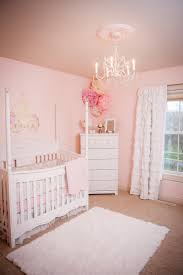 20 best disney princess nursery images on pinterest disney