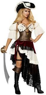 costumes for women pirateer costume 4422 roma pirate costume