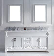 72 Inch Double Sink Bathroom Vanities Brilliant 72 Inch Bathroom Vanity And 72 Inch Double Sink Vanity