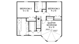 house plan 92424 at familyhomeplans com