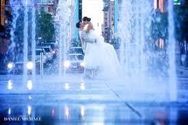 cincinnati photographers wedding photographers in cincinnati oh the knot
