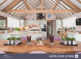 kitchen diner ideas living room open plan kitchen diner ideas images tops tips for