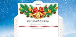 free all designs invitation card u0026 online invitations