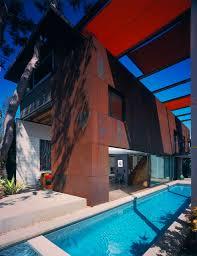 700 palms residence by ehrlich architects karmatrendz