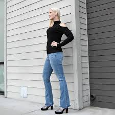 nordstrom thanksgiving sale my nordstrom anniversary sale finds link up fashion should be fun