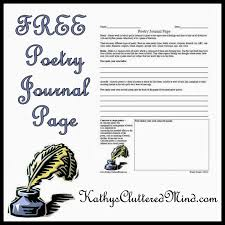 acrostic thanksgiving poem kathys cluttered mind the wild world around us 2 free journal