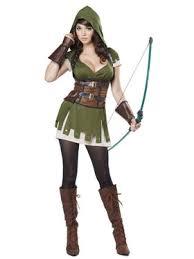 mens renaissance costumes adults renaissance halloween costume